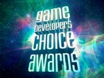 Названы победители премии «Game Developers Choice Awards 2017»